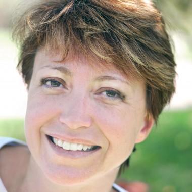 Marie-Françoise KLUCKER